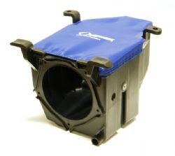 2012 Yfz450r